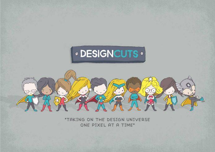 designcuts