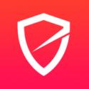 VirtualSHield-VPN-CTA-210x160