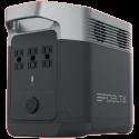 ecoflow-1300-1